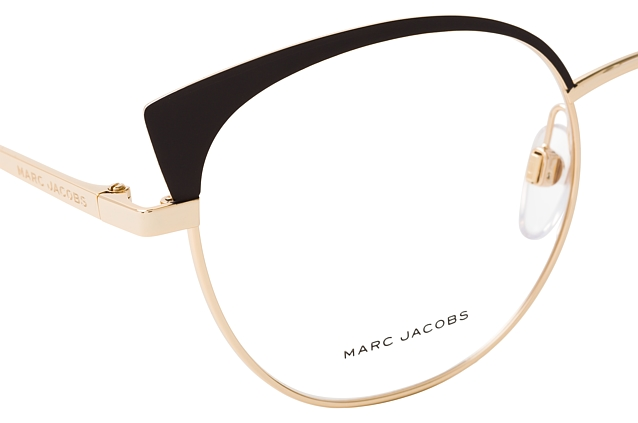 Marc Jacobs MARC 432 J5G perspective view