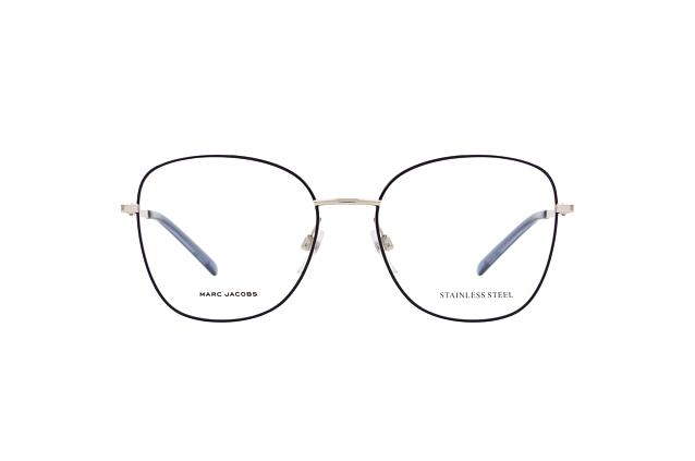 Marc Jacobs MARC 409 010 perspective view