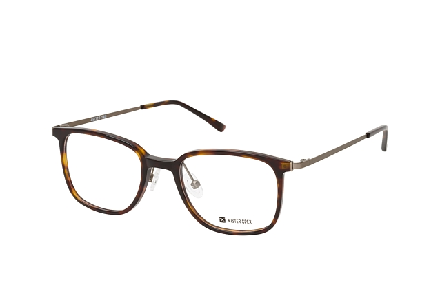 Mister Spex Collection Dalton 1200 001 Perspektivenansicht