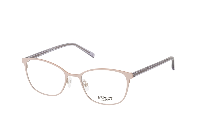 Aspect by Mister Spex Carena 1197 002 vista en perspectiva