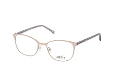 Aspect by Mister Spex Carena 1197 002 liten