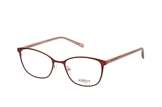 Aspect by Mister Spex Carena 1197 003 klein