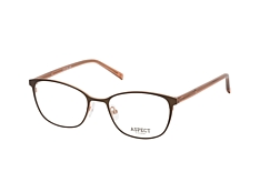 Aspect by Mister Spex Carena 1197 001 klein