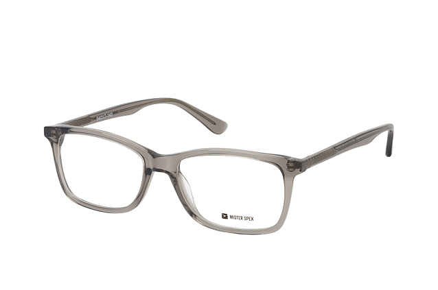 Mister Spex Collection Brenton 1199 003 vue en perpective