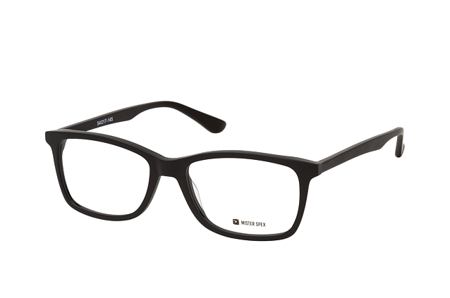 Mister Spex Collection Brenton 1199 001 Perspektivenansicht