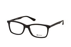 Mister Spex Collection Brenton 1199 001 liten