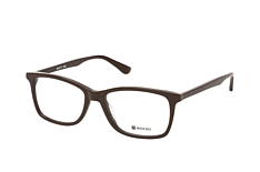 Mister Spex Collection Brenton 1199 002 liten