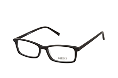 Aspect by Mister Spex Cansu 1196 001 pieni