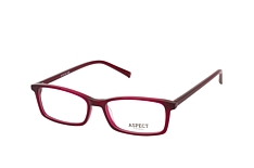 Aspect by Mister Spex Cansu 1196 002 petite
