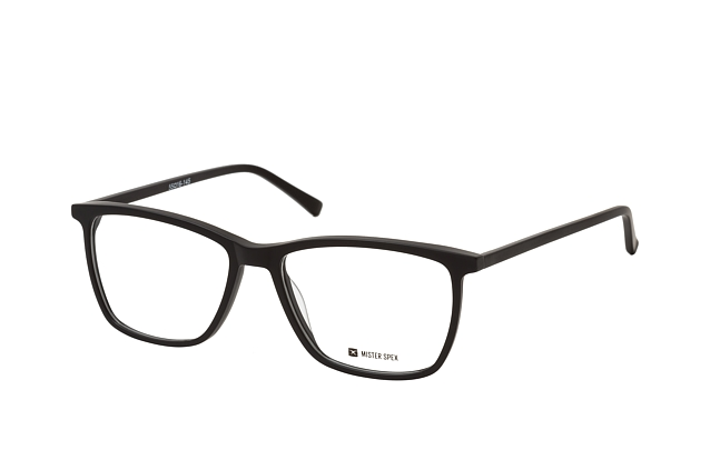 Mister Spex Collection Harvey 1201 001 perspektiv