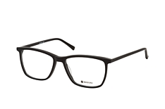 Mister Spex Collection Harvey 1201 001 small