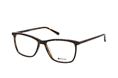 Mister Spex Collection Harvey 1201 002 tamaño pequeño