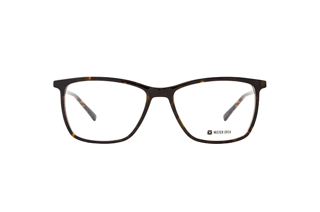 Mister Spex Collection Harvey 1201 002 Perspektivenansicht