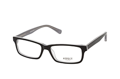 Aspect by Mister Spex Cadoc 1195 001 small