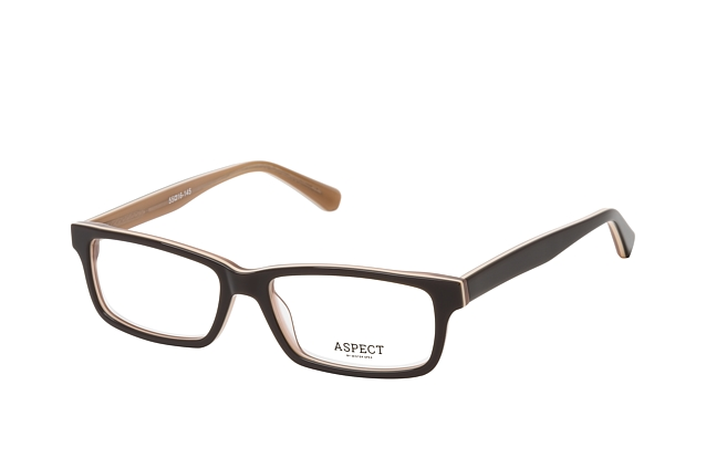 Aspect by Mister Spex Cadoc 1195 003 Perspektivenansicht