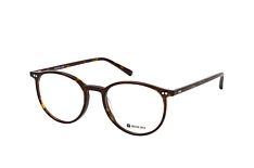 Mister Spex Collection Benji 1202 001 klein