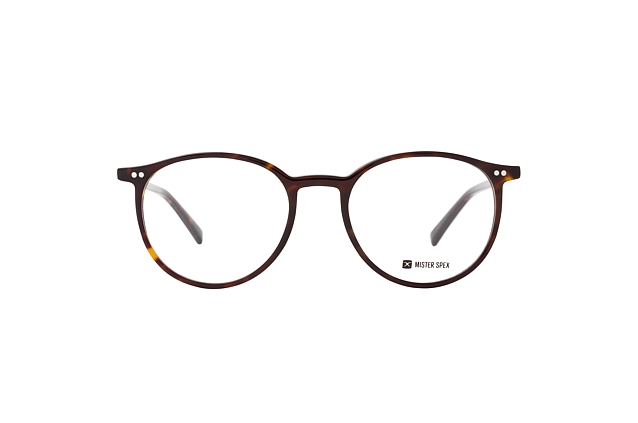 Mister Spex Collection Benji 1202 001 Perspektivenansicht