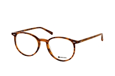 Mister Spex Collection Benji 1202 002 klein