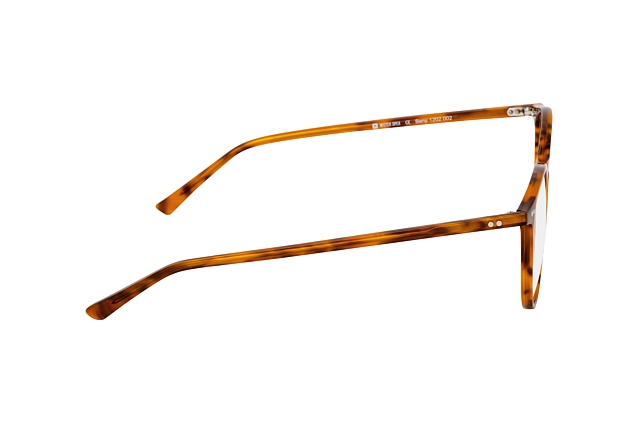 Mister Spex Collection Benji 1202 002 vue en perpective