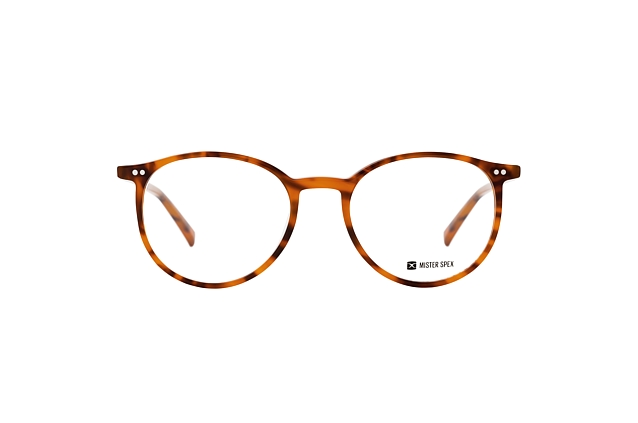 Mister Spex Collection Benji 1202 002 perspective view