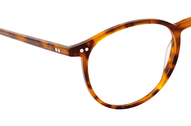 Mister Spex Collection Benji 1202 002 Perspektivenansicht
