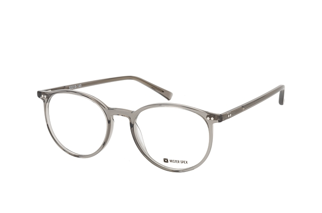 Mister Spex Collection Benji 1202 003 Perspektivenansicht