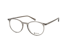 Mister Spex Collection Benji 1202 003 klein