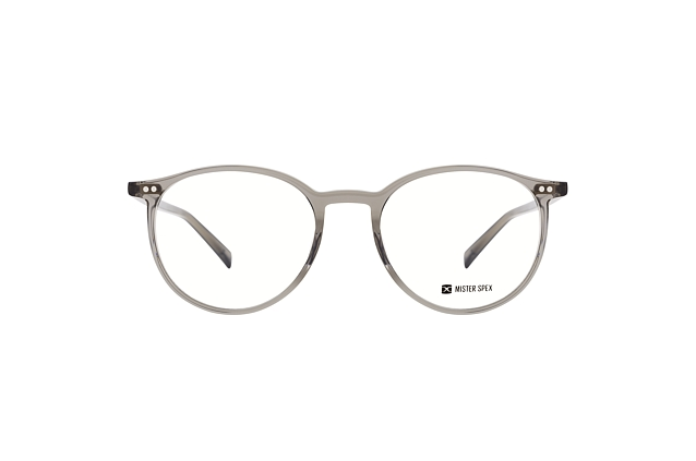 Mister Spex Collection Benji 1202 003 perspective view