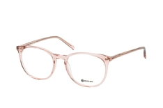 Mister Spex Collection Esme 1204 001 pieni