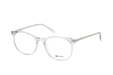 Mister Spex Collection Esme 1204 002 pieni
