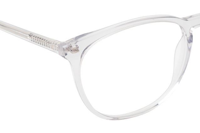 Mister Spex Collection Esme 1204 002 perspektivvisning