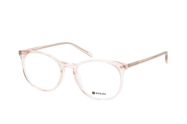 Mister Spex Collection Esme 1204 003 perspektivvisning