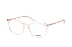 Mister Spex Collection Esme 1204 003 pieni