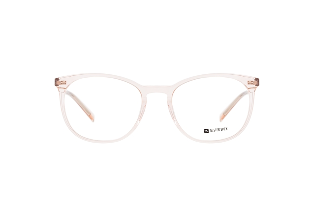Mister Spex Collection Esme 1204 003 perspektiv