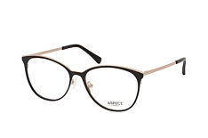 Aspect by Mister Spex Carry 1198 001 petite