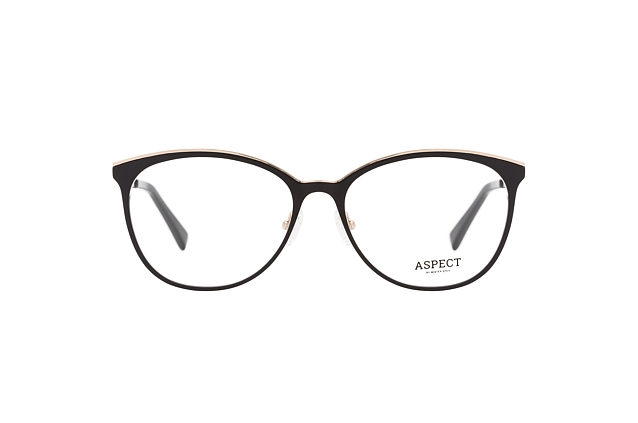 Aspect by Mister Spex Carry 1198 001 vue en perpective