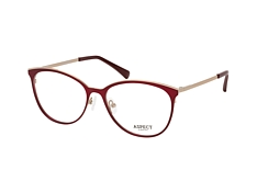Aspect by Mister Spex Carry 1198 002 klein