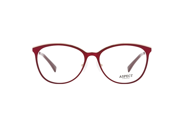 Aspect by Mister Spex Carry 1198 002 Perspektivenansicht