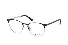 Mister Spex Collection Lian 1203 003  klein