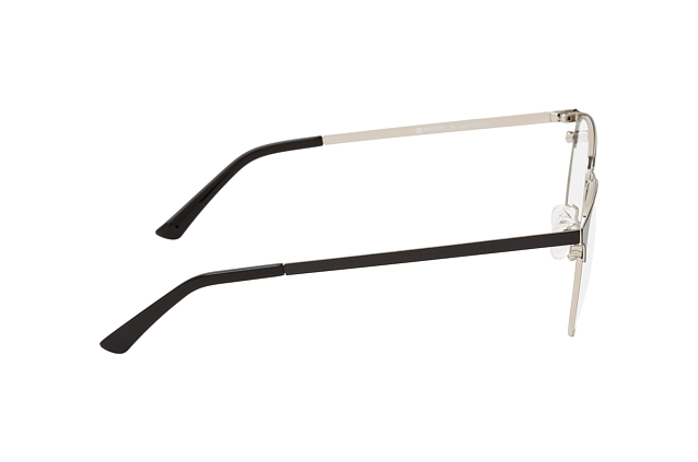 Mister Spex Collection Lian 1203 003  vue en perpective