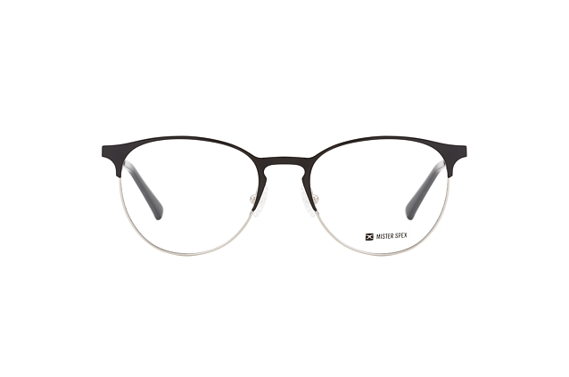 Mister Spex Collection Lian 1203 003  vista en perspectiva