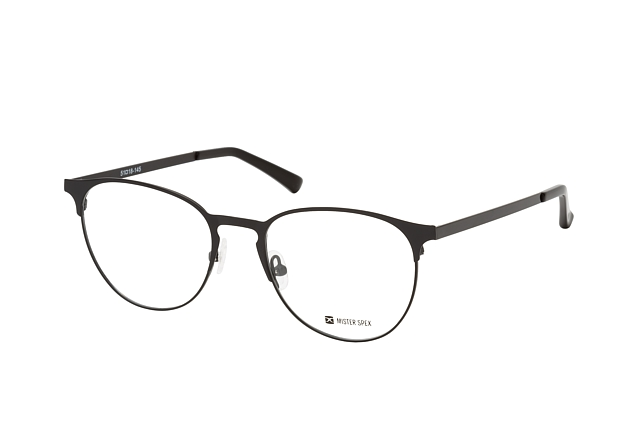 Mister Spex Collection Lian 1203 001 kuvakulmanäkymä