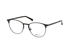 Mister Spex Collection Lian 1203 001 klein
