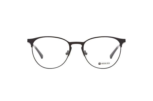 Mister Spex Collection Lian 1203 001 perspective view