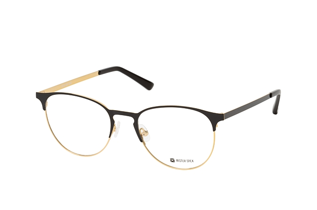 Mister Spex Collection Lian 1203 002 vue en perpective
