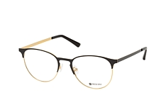 Mister Spex Collection Lian 1203 002 klein
