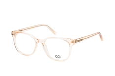 CO Optical Baldwin 1189 003 liten