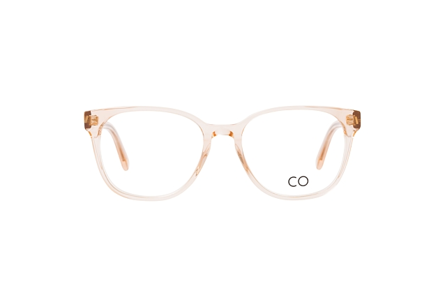 CO Optical Baldwin 1189 003 vista en perspectiva