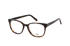 CO Optical Baldwin 1189 002 klein