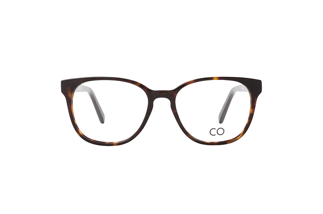 CO Optical Baldwin 1189 002 vue en perpective